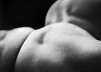 7,1 - his body landscapes1